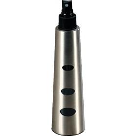 Aceitera con spray 200ml Kesper