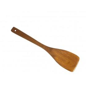 Pala de cocina en madera (32cm.)