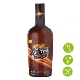 Cafetino Vegan