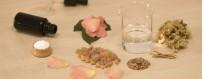 Desodorantes, colonias y perfumes