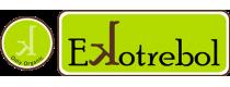 ekotrebol
