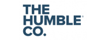 Humble & Co.