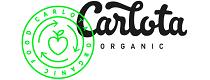 Carlota organic