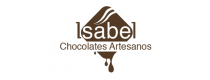 Chocolates Artesanos Isabel